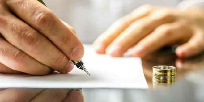 Reconocida pensión de viudedad a una mujer cuya pareja no estaba divorciada al registrarse como pareja de hecho