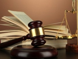 Al dia: Legislación y jurisprudencia