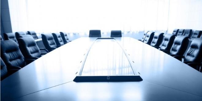 En la comunicación individual del despido colectivo no es necesaria la reproducción de los criterios acordados durante las negociaciones
