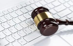 Los jueces opinan: Conclusiones en relación a la adaptación del Plan de Liquidación a la Subasta judicial electrónica