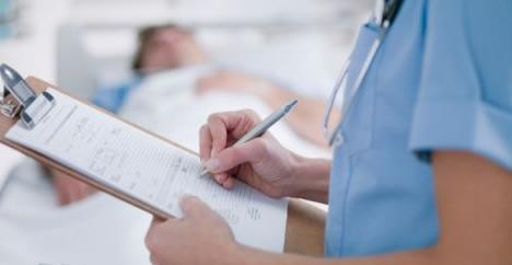 Se pueden reclamar los gastos ocasionados por acudir a servicios distintos prescritos cuando la mutualidad se niega a prestarlos