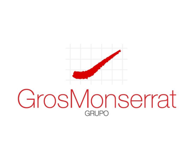 Gros Monserrat traslada sus oficinas de Madrid al céntrico Paseo de la Castellana
