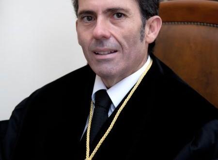 Francisco Javier Lara adjunto a la presidencia del Consejo General de la Abogacía Española