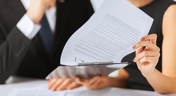 Desde hoy los abogados pueden tramitar online su declaración del IRPF 2015