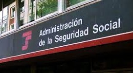 Se establece el uso, diseño y características de la placa y medallas del Cuerpo Superior de Letrados de la Administración de la Seguridad Social