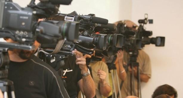 El Tribunal Supremo desestima el recurso del Colegio de Periodistas de Cataluña y prohíbe el acceso a la prensa a los pasillos de los juzgados