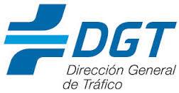 Se establecen medidas especiales de regulación del tráfico para 2016