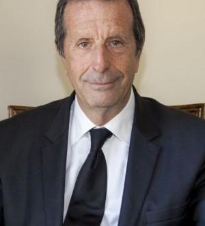 Chambers Europe 2016 coloca a Pintó Ruiz en la élite de los despachos de abogados españoles