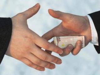Subvenciones al Consorcio de Compensación de Seguros para financiar el seguro obligatorio de responsabilidad civil en la circulación de vehículos a motor