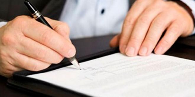 El avalista no deberá pagar los intereses en aplicación de la doctrina del TJUE que rompe la vinculación entre el contrato principal de préstamo y el aval