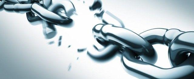 El plazo de cancelación de antecedentes penales se aplica sin distinguir si la pena es accesoria o principal
