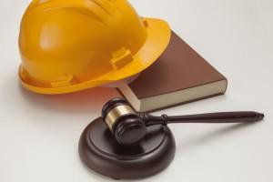 La TGSS no puede cuestionar una vinculación laboral declarada expresamente por una sentencia firme