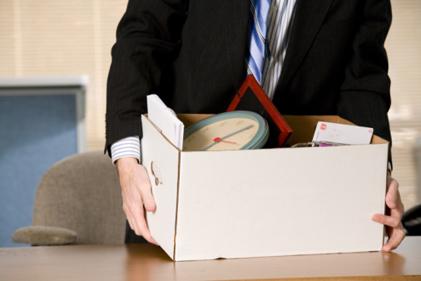El TS declara nulo un despido y no sólo improcedente por considerar vulnerada la garantía de indemnidad del trabajador