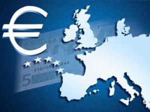 El Banco de España anuncia que el Euribor baja hasta el -0,012 % en marzo