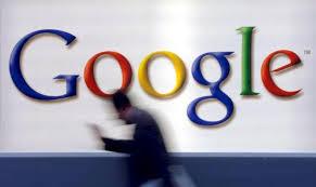 El TS confirma la condena a Google a indemnizar a un particular por no retirar datos personales del buscador