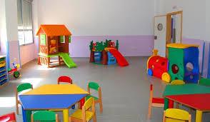Condena por un delito contra la integridad moral a una educadora por abofetear a alumnos de dos años