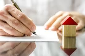 España incumple el plazo de trasposición de la directiva hipotecaria europea