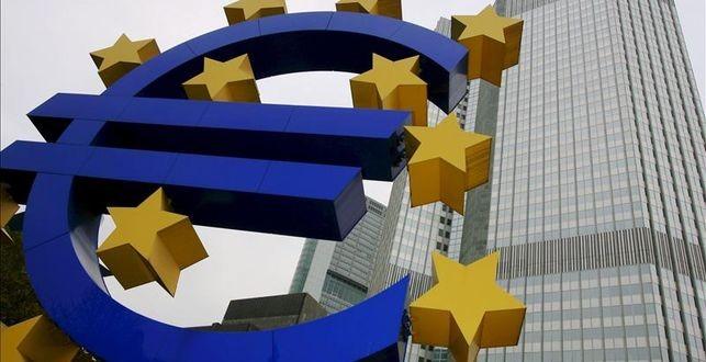 Hipotecas: el PE legisla para restaurar la confianza en los índices de los mercados financieros