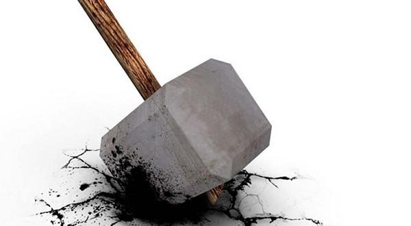 Cláusulas suelo y comisiones abusivas: aspectos prácticos