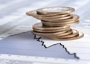 La falta persistente de beneficios no excluye la existencia de actividad económica a efectos del IRPF