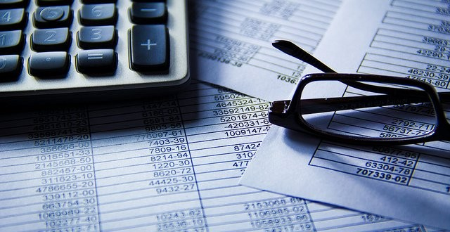 Los técnicos de Hacienda advierten de los diez errores más frecuentes en los borradores del IRPF