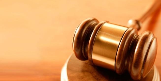 La condena en costas a las acusaciones particulares