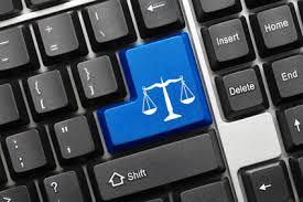 Rechazada la moratoria en la aplicación de Lexnet
