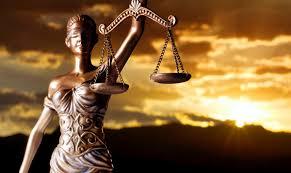 La Abogacía pide en Segovia una nueva Ley de Justicia Gratuita