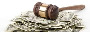 Los jueces realizarán actividades de formación con la Agencia Tributaria para mejorar la lucha contra el fraude y la delincuencia económica