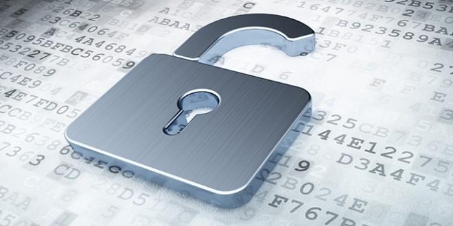 Proteger los datos enviados a Estados Unidos