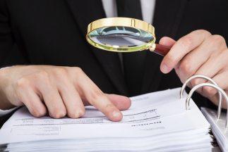 Cabe recurso de revisión ante una sentencia dictada por conformidad