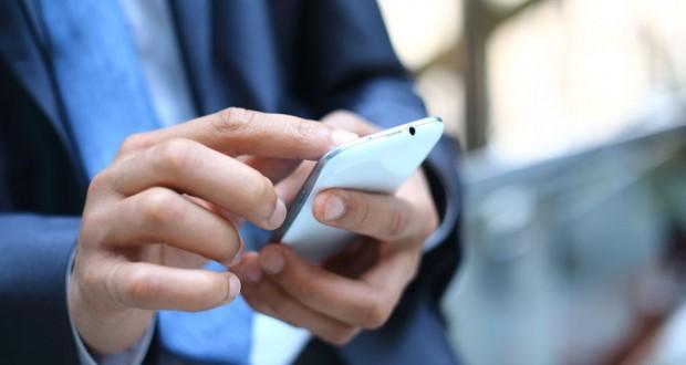 """Anulada la subida de precio de un paquete de telefonía por incumplimiento del contrato ofertado """"para siempre"""""""