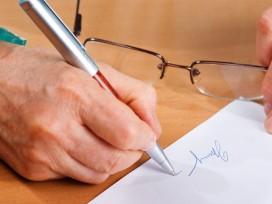 La responsabilidad de la persona física designada por el administrador persona jurídica en el proceso concursal