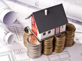 Cláusula suelo abusiva: Oposición a la ejecución hipotecaria