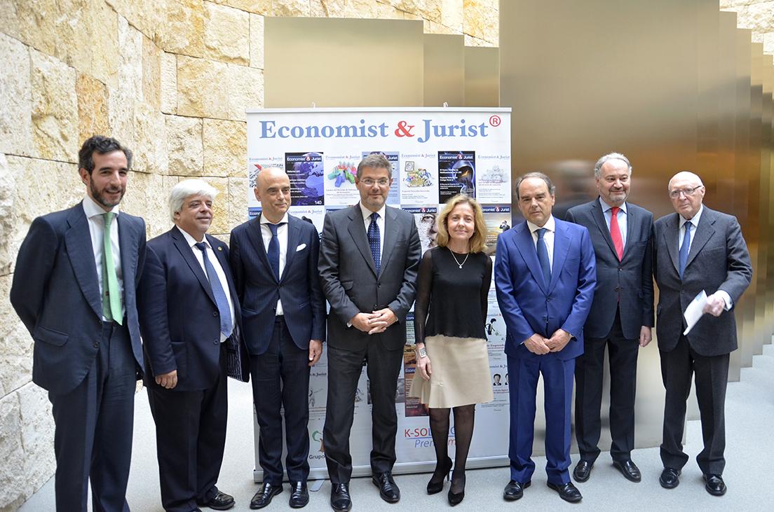 #derecho #economist #jurist