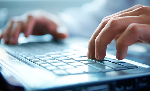 El Registro Mercantil crea una bolsa de nombres de empresas
