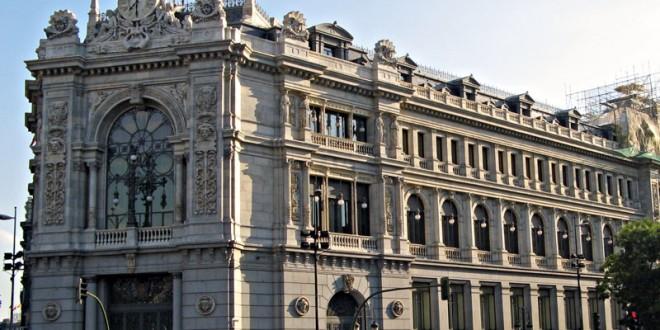 El Banco de España aprueba la actualización de la circular contable de las entidades de crédito