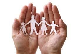 Nueva ley de adopción internacional: cuestiones de derecho internacional privado