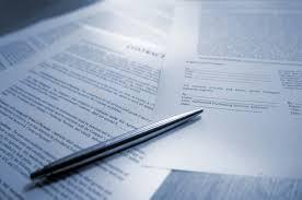 Despido improcedente por contratación temporal en fraude de ley. Conciliación. Artículo 15 ET.