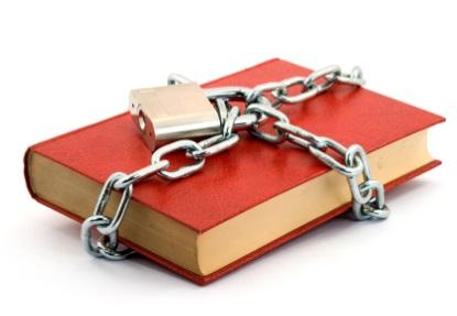 El Supremo avala la regulación del cobro de derechos de autor a las bibliotecas municipales