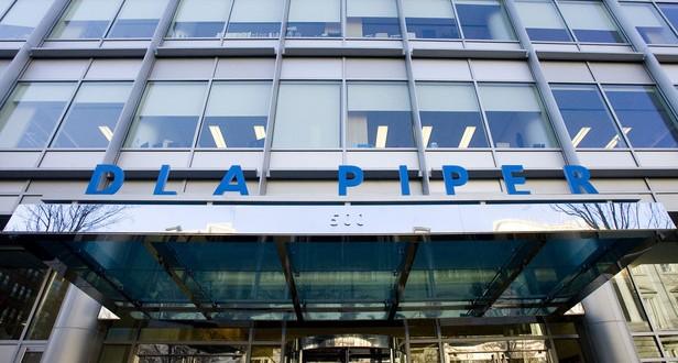DLA Piper nombra 48 socios en 2016