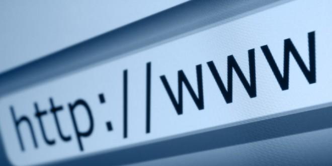 Los dominios registromercantilonline.com, registropropiedad.com y registropropiedadbarcelona.com serán del Colegio de Registradores