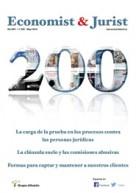 economist-200