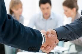 """El nuevo aliado de los abogados: los fondos """"paga asuntos"""""""