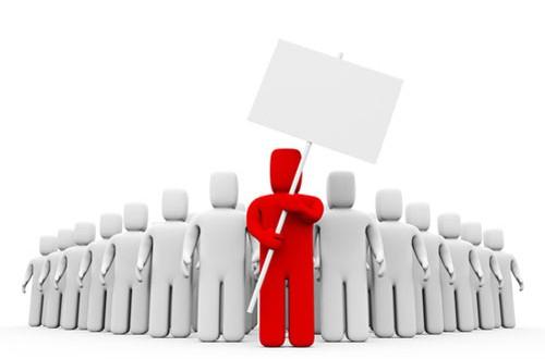 El TC sentencia que la reclamación por los daños causados durante una huelga exige acreditar la participación activa del responsable civil en los hechos