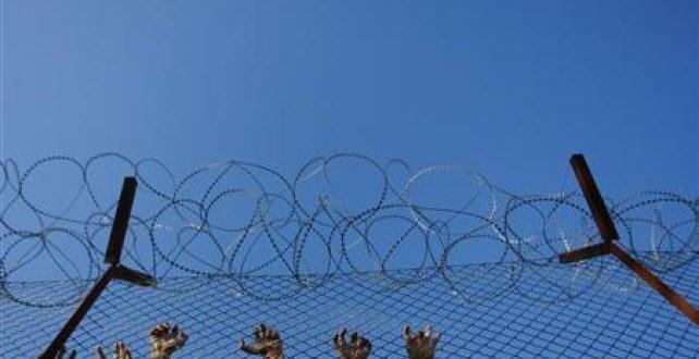 España reconoce que un chico es menor de edad dos años después de deportarlo
