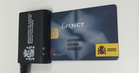 Nuevas funcionalidades de LexNET Abogacía: Presentación de escritos de ejecución, firma de adjuntos, justificante de tamaño