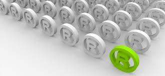 La comparación entre marcas requiere el análisis de sus signos constitutivos pero también del ámbito aplicativo al que están destinadas