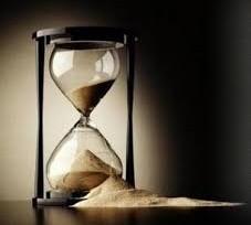 Gestión del tiempo y delegación de responsabilidades