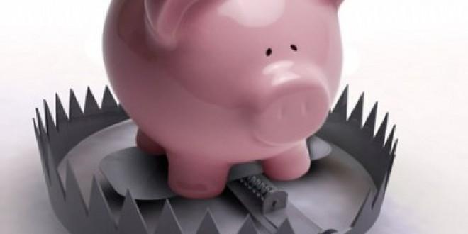 Una entidad bancaria deberá indemnizar con 137.000 euros a un promotor inmobiliario que invirtió en preferentes